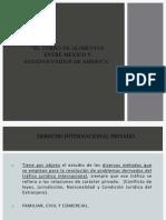 Audiencia Intermedia.pptx