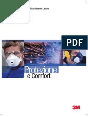 3M Fahrenheit ampia visione Premium Comfort Anti-nebbia occhiali di sicurezza C//W Custodia morbida