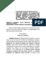 Contradicción de Tesis 204-2012.doc
