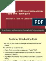 EIA_Tools.ppt
