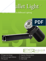 ESL Vision Bullet Light_LR