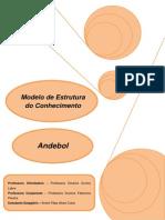 MEC Andebol.docx