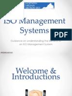 SManagementSystem