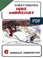 Igaz varázslat.pdf
