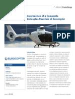 Eurocopter asd