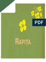 Rapita.pdf