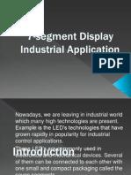 7 Seg Industrial