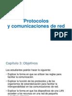 03_Protocolos