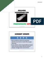 askep-klien-gips_2