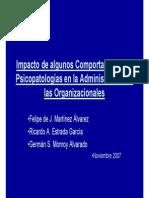 yatrogenia como meta!!impacto_algunos_comport_y_psicopat_en_adm_orgs.pdf
