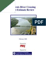 St Croix Cost Est Review Report Final_1.pdf