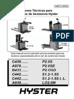 P2.0S c439.pdf