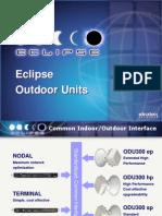 EclipseODUPresentationRev1.ppt