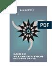 Los-12-FILOS-Divinos-segunda-parte.pdf.pdf