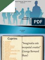 firmait-110523080330-phpapp02