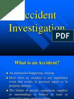 Accident Investigation2