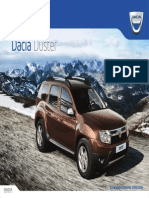 Duster Catalogo Es 147