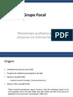 Grupofocal Metodologiaqualitativaparapesquisasemcinciassociais 131113072929 Phpapp02