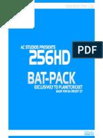 AC256BP-Downloaders Manual-PDF.pdf