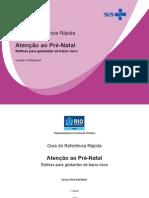 APS Prenatal Final Completo