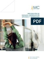 manual_prl.pdf