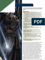 DnD 4.0 - O Invocador - Traduzido em Português