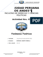 Formato para la Actividad 07.doc
