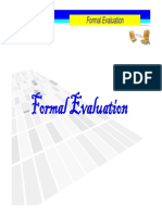 2 ENG757s2lect2_FormalEvaluation