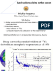 Fukushima derived radionuclides in the ocean.pdf