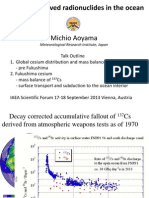 Fukushima derived radionuclides in the ocean.pdf