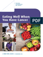 eating-well-when-you-have-cancer-2014-en