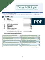 MyRIS Webzine Drugs Biologics SW50 2013