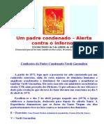 143-Um-padre-condenado-alerta-contra-o-inferno.doc