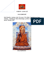 A mente - Clara Luz.pdf