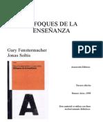 Enfoquesfenstermachersoltis.doc 32 Pag