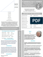 Newsletter 76