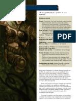 DnD 4.0 - O Druída - Traduzido em Português