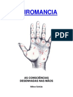 workshopquiromancia-120429193650-phpapp02
