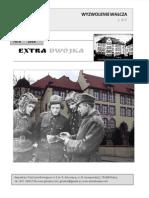 Extra Dwójka nr 4/2014