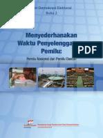BUKU PEMILU ( MENYEDERHANAKAN PEMILU).pdf