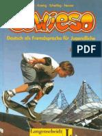 Kursbuch 1_SOWIESO