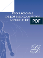 uso racional de medicaemntos.pdf