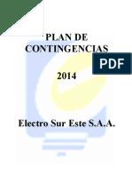 Plan de Contingencias 2014.desbloqueado.pdf