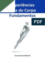 ExperienciasForadoCorpo-Fundamentos