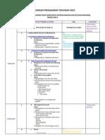 10. RPT Khb-pk Ting 1 & PPPM