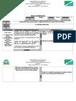 plan de area CN.doc
