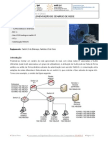 PROJ-1-RDADOS-2014-15