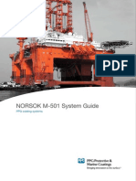 Ppg Pmc Norsok Brochure