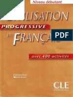 Civilisation Progressive Du Francais.pdf