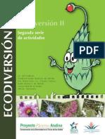 Eco Diversion